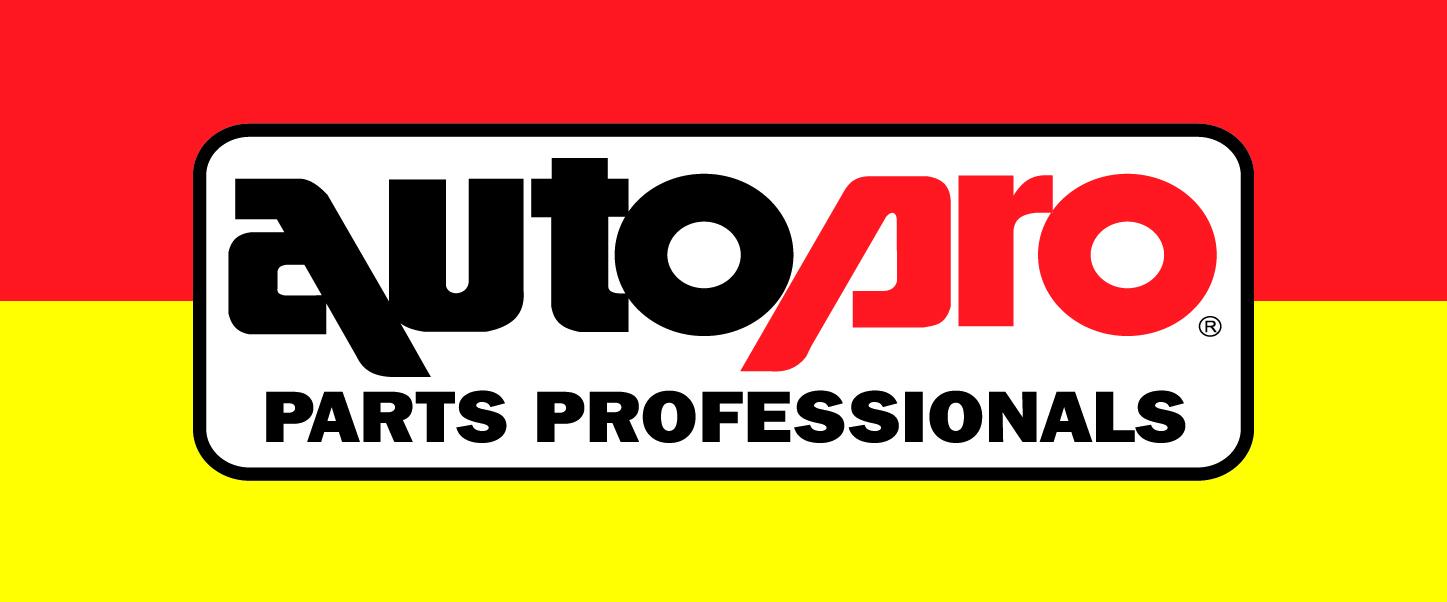 Carnarvon Autopro Logo