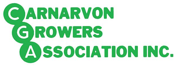 Carnarvon Auto Growers Logo