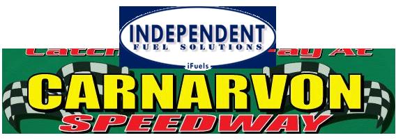 Carnarvon Speedway