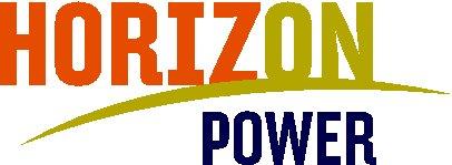 Carnarvon Motor Group Logo